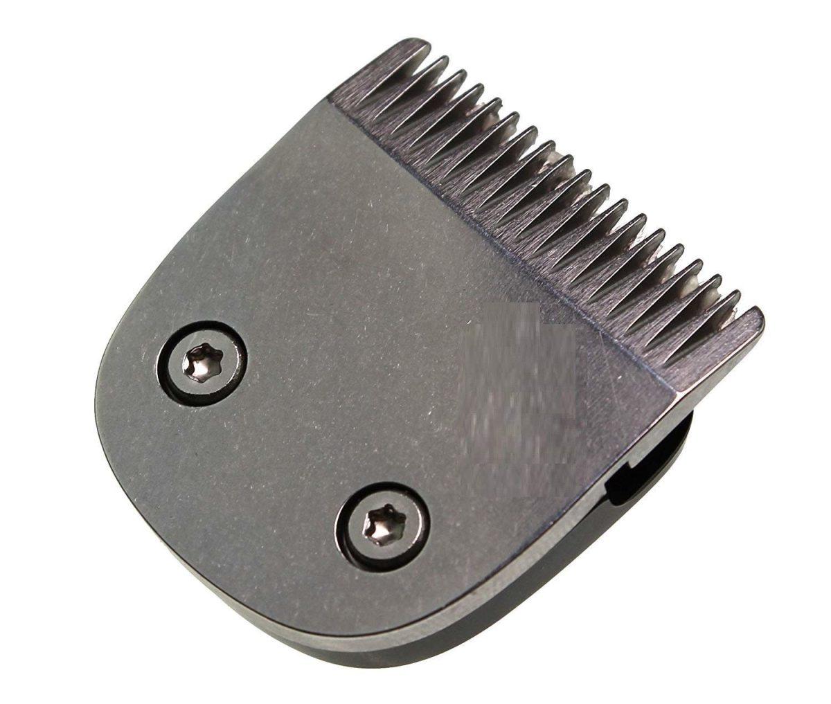 Cuchilla 32mm Philips Multigroom