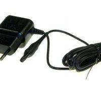 Transformador Philips Multigroom QG3380
