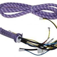 Cable vapor Philips PerfectCare Pure GC7620