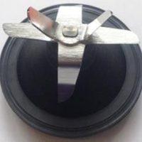 Cuchilla batidora Philips HR2195, HR209_