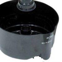 Depósito exprimidor Solac Citro 100 EX6157