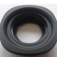 Rosca vaso batidora Philips HR2095, HR2096