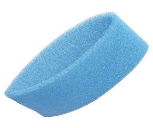 Filtro depósito azul Polti Lecoaspira