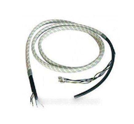 Cable vapor Vaporella Polti Forever, Prof, Super Pro