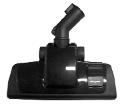 Cepillo universal aspirador Polti Forzaspira CS200