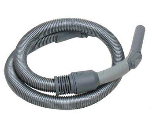 Manguera flexo Solac aspirador AB2821