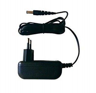 Cargador transformador 18.5V Forzaspira Polti