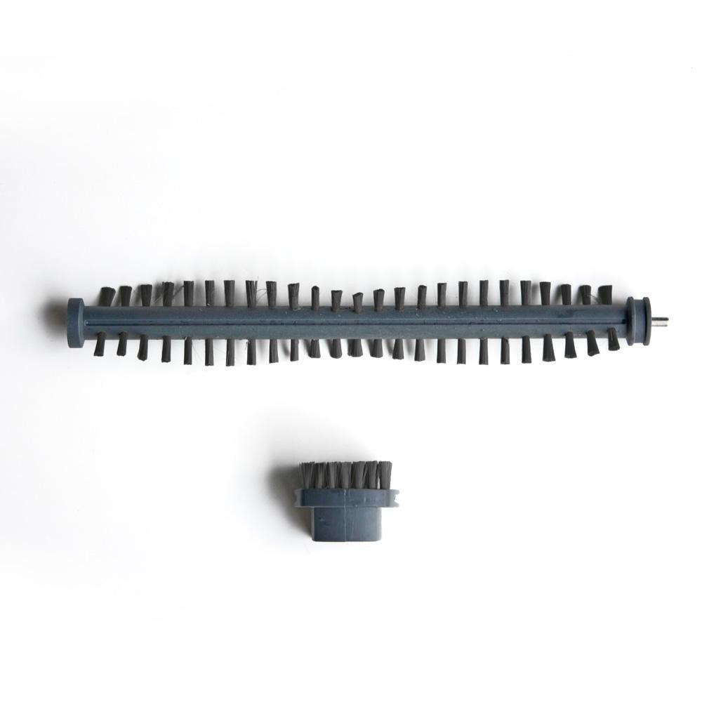 Cepillo con rodillo Forzaspira Polti SR18.5 y SR25.9