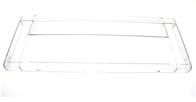 Frontal cajón Sauter mod. SRF303RIX
