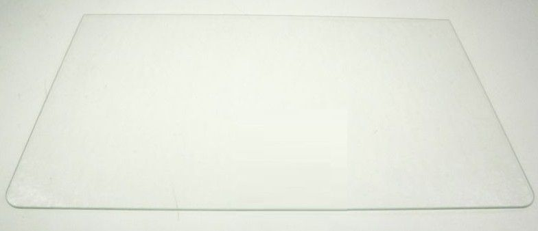 Estante cristal nevera Liebherr 533 x 333 mm