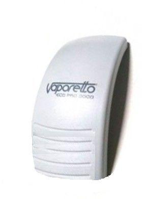 Asa Vaporetto Eco Pro 3000 Polti PTEU00260
