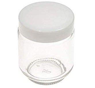 Vaso Yogurtera Ariete 620 y 626