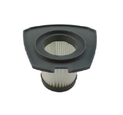 Filtro hepa Unlimited Lithium 25.6 Taurus