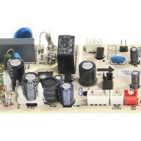 Placa circuito deshumificador De-longhi DEM10 EX2