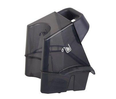 Depósito Rowenta Compact Valet 1500W IS6200
