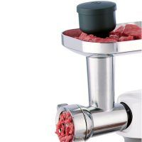 Picadora carne Kenwood Chef KAX950ME