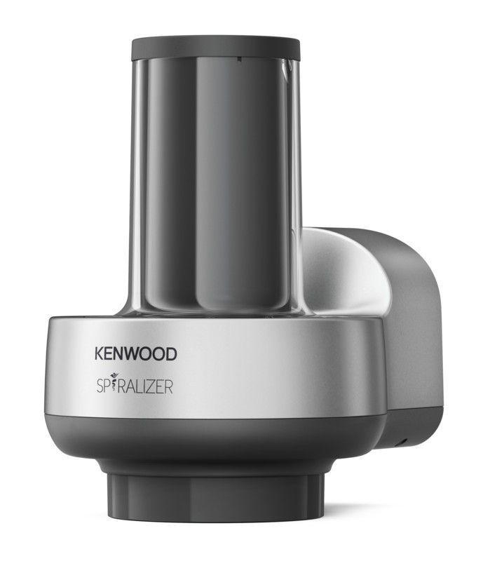 Accesorio Spiralizer Kenwood Chef KAX700PL
