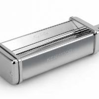 Accesorio Kenwood Elaborador de pasta Taglioni KAX982ME