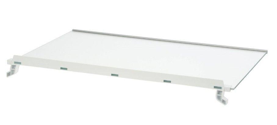 Bandeja estante cristal nevera Bosch