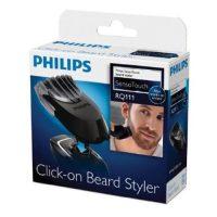 RQ111 Perfilador barba Philips