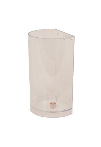 Depósito agua Krups Nespresso Citiz (sin tapa)