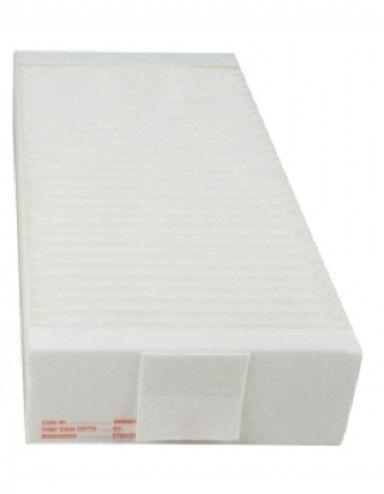 Filtro S&P G4 DOMEO 210 (sin marco)