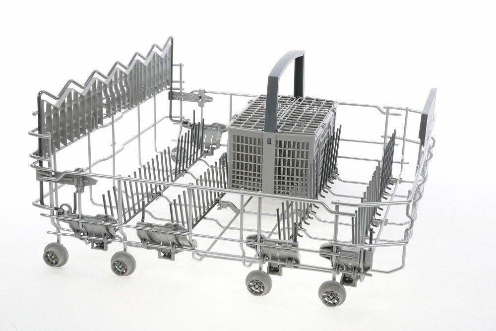 Cesto inferior lavavajillas Bosch, Siemens , Balay
