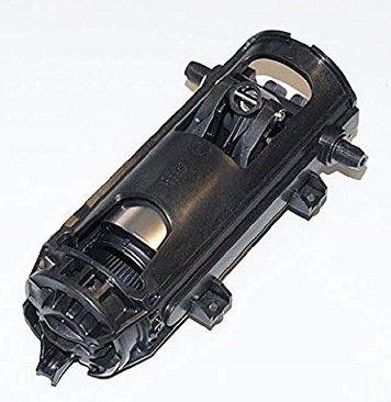 Piston Krups Nespresso XN2003