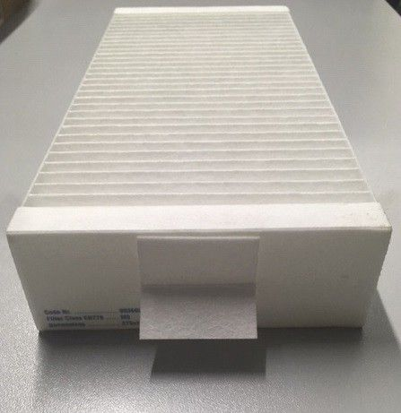 Filtro M5 S&P Domeo 210 (sin marco)