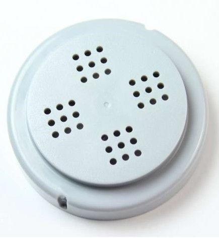 Disco espagueti Philips HR2332 HR2333 HR2334