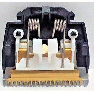 Cuchilla Philips QT4013, QT4014, QT4015