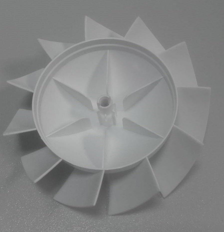 Helice S&P Silent-100 CZ