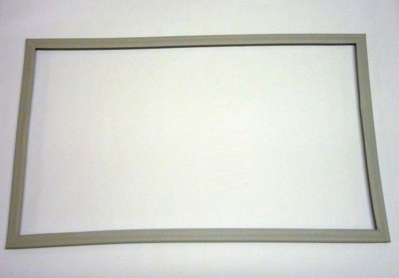 Goma nevera LG GR4092BW 57,5 x 97 cms