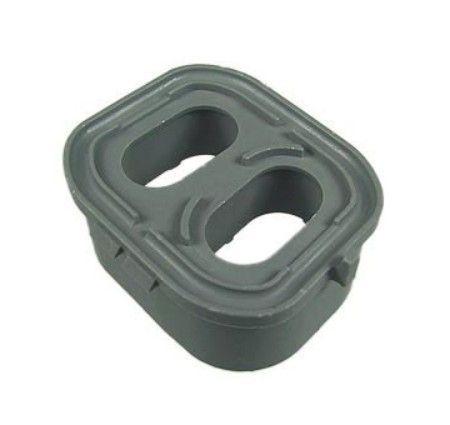 Conducto aspersor lavavajillas Teka LP7790