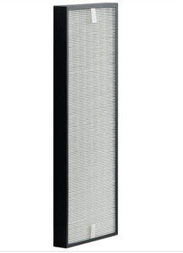 Filtro Allergy purificador Rowenta XD6074F