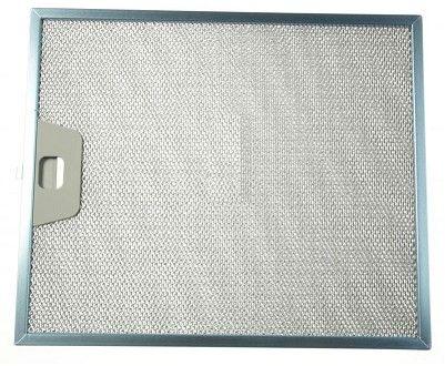 Filtro campana Mepamsa Electrolux 30 x 25.2 cms