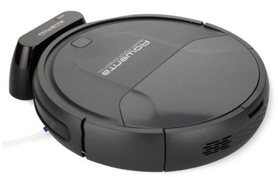 Robot aspirador Rowenta Smart Force Essential RR6925 Roomba