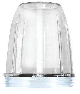 Vaso corto Nutribullet