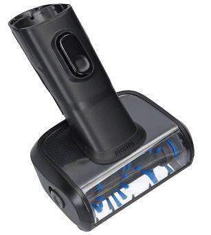 cepillo turbo philips fc6823