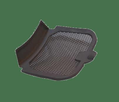 filtro freidora Tefal actifry