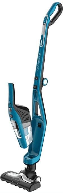 aspirador rowenta dual force rh6751