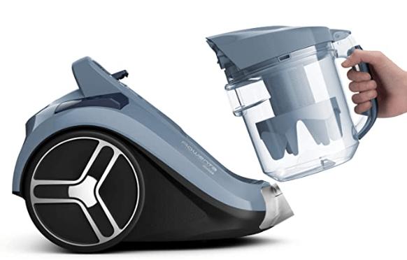 aspirador rowenta ro4871