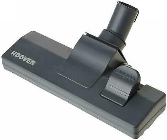 cepillo aspirador hoover