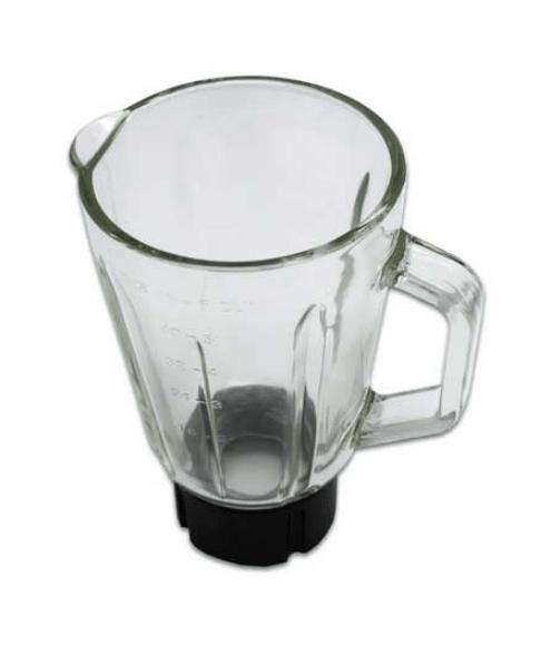 jarra taurus prior glass 1