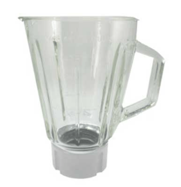 jarra taurus prior glass