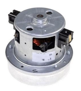 motor rowenta compacteo cyclonic