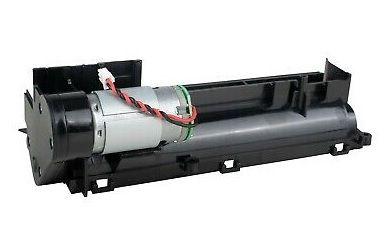 motor rowenta smart force essential