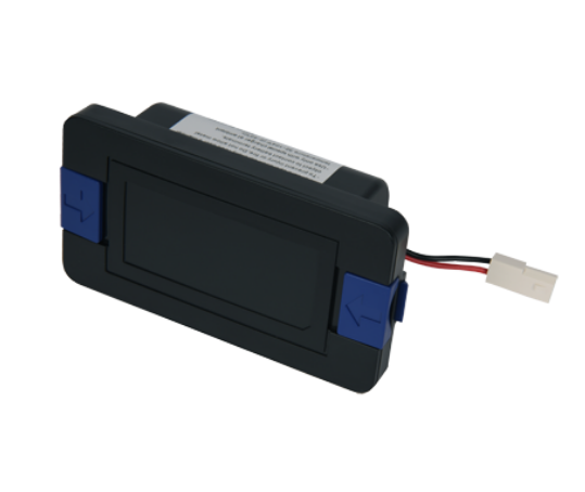 bateria rowenta smart force essential
