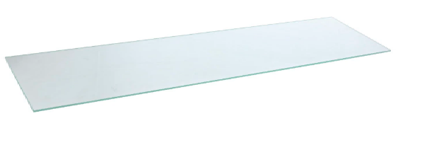 cristal campana sp hp60e