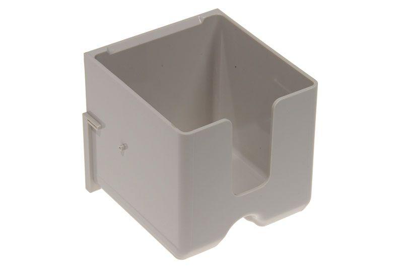 recipiente capsulas cafetera delonghi 5313261381